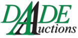 DADE Auctions